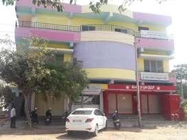 3 Shops for Rent Vidya Nagar last bus stop