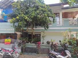 Dijual Rumah di Jl. Cibatu Antapani,Bandung
