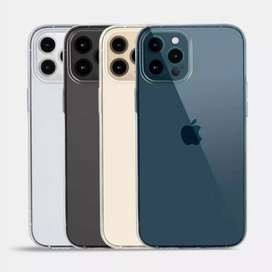 All type refurbished iphonr model cheap price