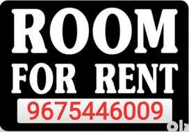 Fully Independent 2 room rajender nagar for everyone