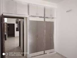 3 BHK flat for sale in Kardhani Kalwar Road Jaipur