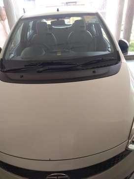 Tata Tiago 2020 Diesel 20000 Km Driven