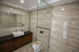 Available booth with basement in phase 3b2 Mohali