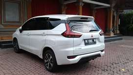 [Jual] Mitsubishi Xpander 2019 like New