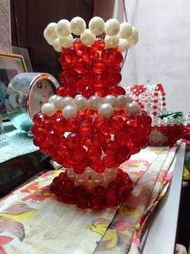 Flowervass