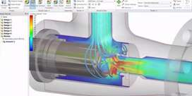 We Have Required For Design Engineer
