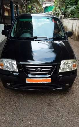 GOOD CONDITION ENGINE. VEHICLE CURRENT MILEAGE IS 15-17 Kmpl