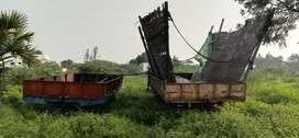 Pottu trucklu for sale