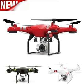 Drone Camera DSLR Quality…er
