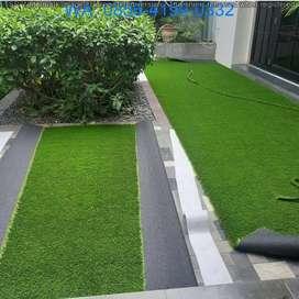 Jual Karpet Sintetis Untuk Taman Uk 30mm
