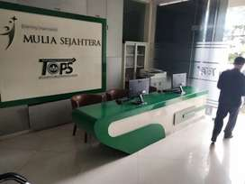 private office dan jasa legalitas