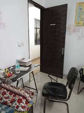 BOYS HOSTEL PAYING GUEST PG IN UTTAM NAGAR DELHI