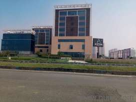 750sqft office space for sale in astra tower.