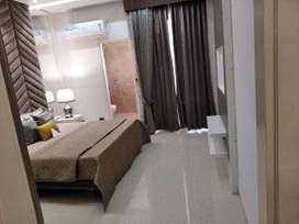 4BHK near to market in mohali 4BHK