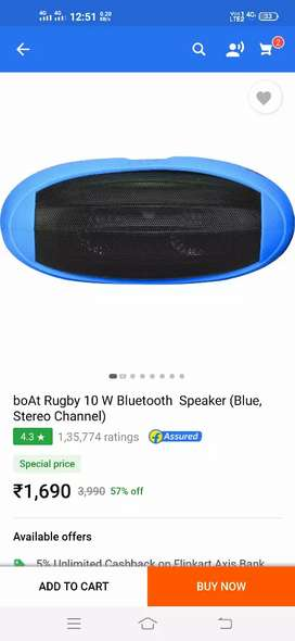 Blue tooth Speaker Boat Speaker 2019 Oct