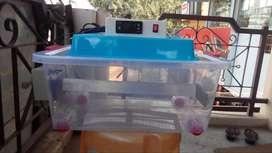 egg incubator machine ym