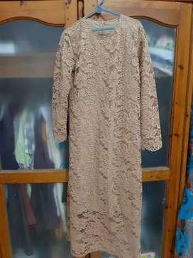 Kebaya tunik / dress