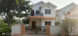 Houses and villas for low price Near to our city