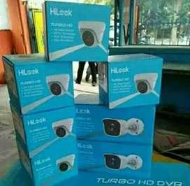 PUSATNYA PENJUALAN RESMI CCTV TERMURAH