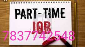 APPLY SOON Home based job part time data entry & formatting work CALL