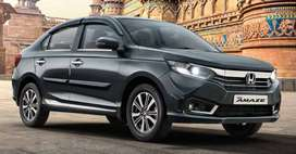 Brand New Honda Amaze at Lowest Downpayment(not a used car)