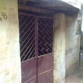 Old house for rent  or godown