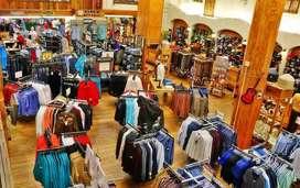 sales job in sector 20 panchkula