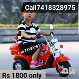 BRAND new kids riding electric bike and cars at best wholesale