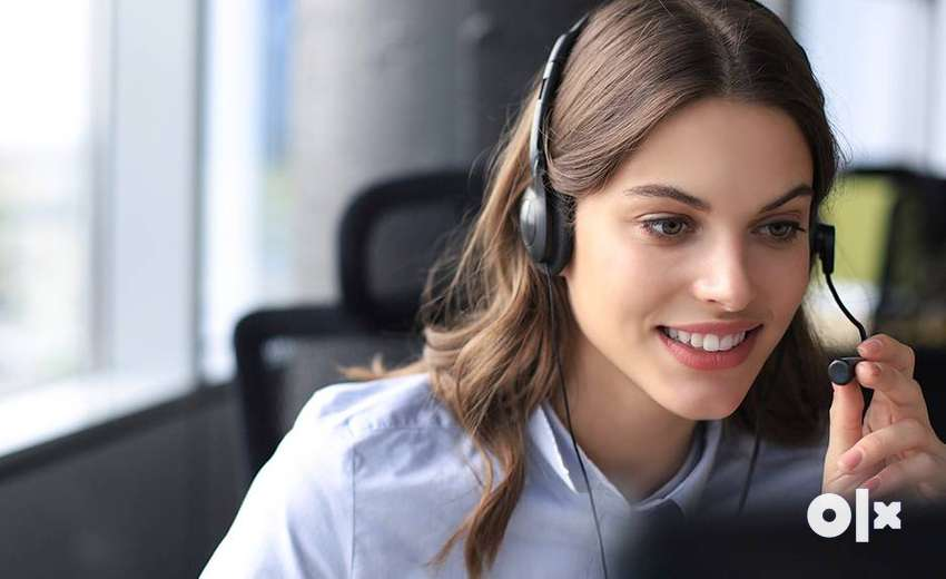 Looking for Customer Service Executives 0