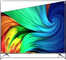 New Sony LED 32 Android frameless latest new version