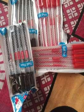 Pens wholesale Mai available  hi