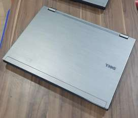 *Dell i5 1st Gen Laptop  Latitude 6410*  _Pure Import_  4GB RAM 320GB