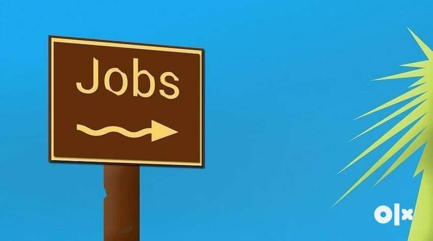 urgent hiring for supervisor and store keeper helper 0