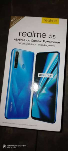 I want to exchange my phone with MI note 8 pro