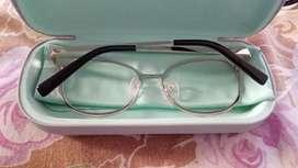 Eyeglasses lenskart