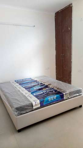 2 BHK Independent Floors in Dera Bassi