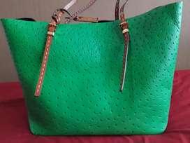 Tas MICHAEL KORS original Leather