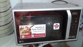 micro wave oven for sale