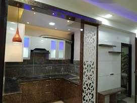 Pura Karen Sapna, Ghar le apna 2bhk in Noida Extension