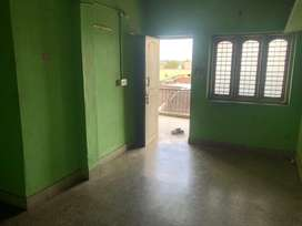 Single room for rent in belur town 1800 rs