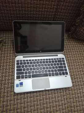 Haier PM Laptop Y11b