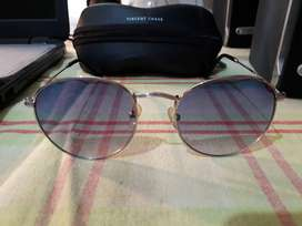 VIncent Chase gradient aviator sunglass