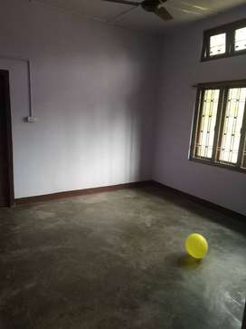 a independent single room ready for rent at ganeshguri