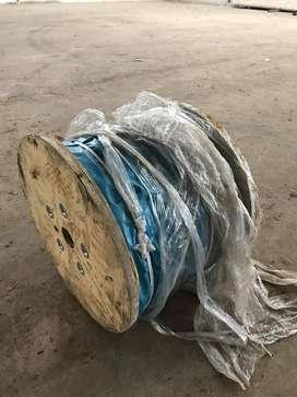 Wire Roop Merk GEYO