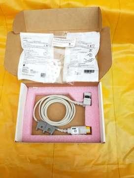 GE Capnostat Co2 Sensor