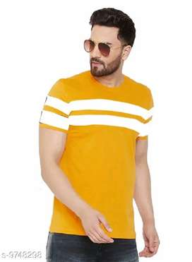Cheapest price t shirt new available ( cash on delivery