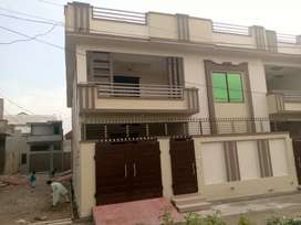 Double story for sale