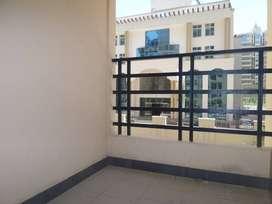 2 BHK Ready to Move Flats for Sale in CV Raman Nagar