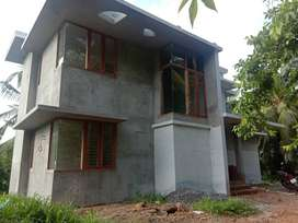 New houses near Kozhikode corporation area