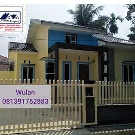 Panam radika residence type 54/120